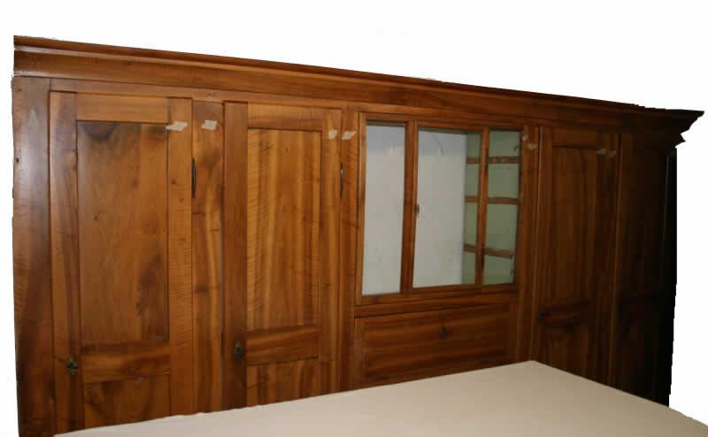 kunst objekte antike m bel bilder restaurationen. Black Bedroom Furniture Sets. Home Design Ideas